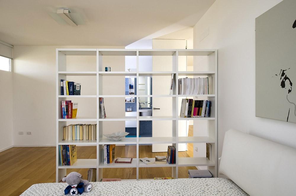 Consigli per arredare una casa piccola for Arredamenti per ingresso appartamento