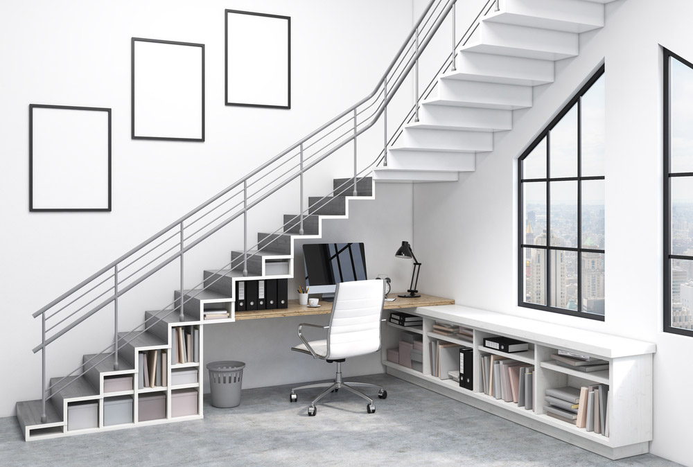 Consigli per arredare una casa piccola for Idee x arredare casa