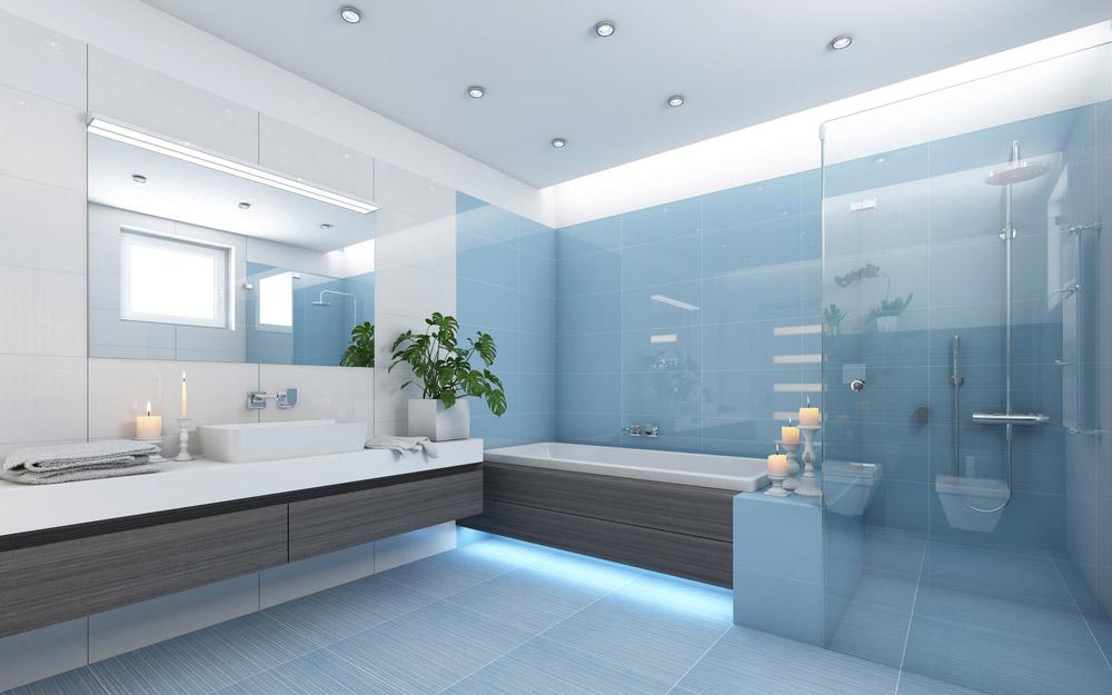http://www.mancasa.it/wp-content/uploads/2017/03/come-scegliere-i-colori-di-casa-bagno-blu.jpg?x41096