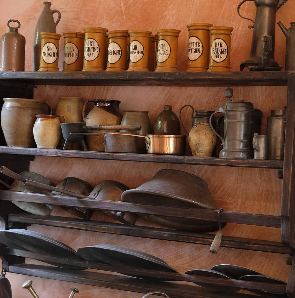 Il potere del riordino come ordinare casa per guadagnare - Metodo kondo cucina ...