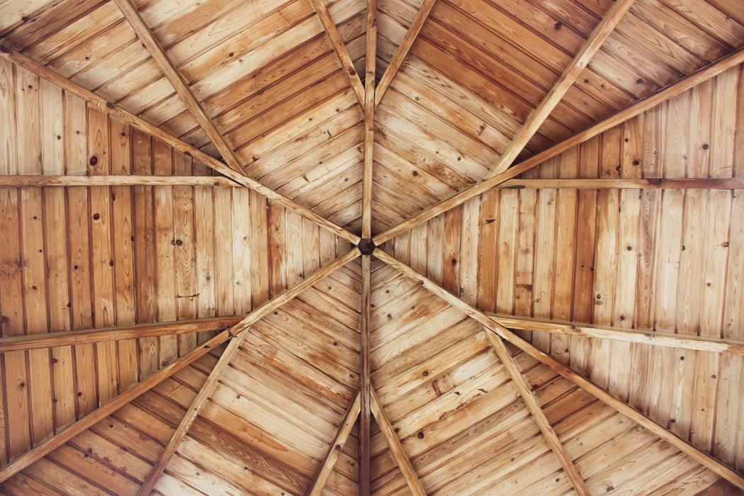 Arredamento eco friendly: i consigli per risparmiare energia arredando casa
