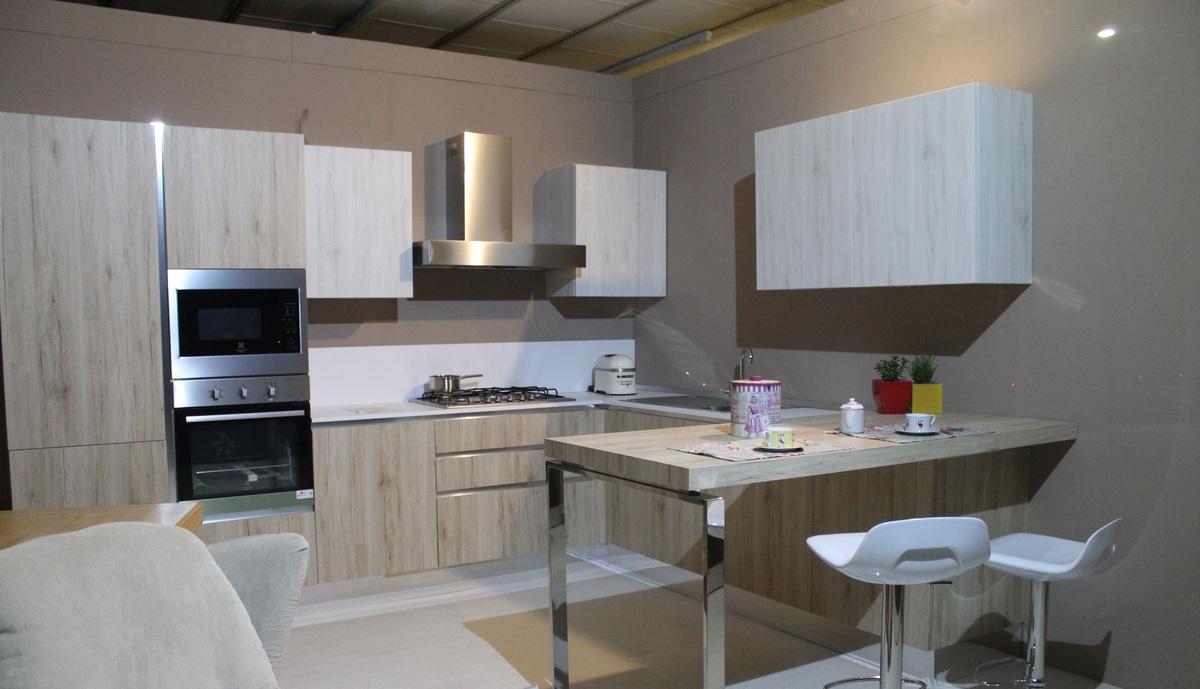 Arredare Open Space come arredare una cucina e un soggiorno open space