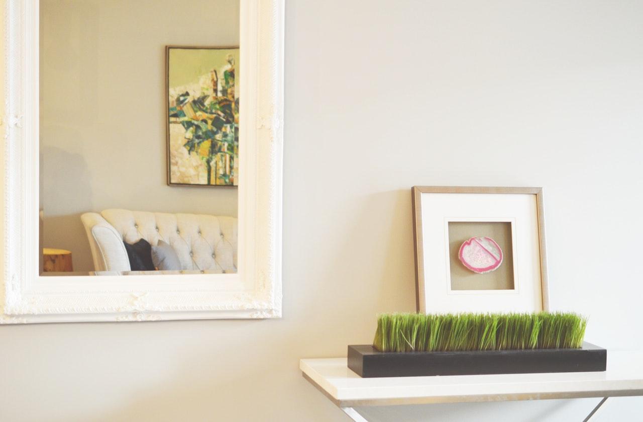 Come rendere una casa più luminosa in modo semplice