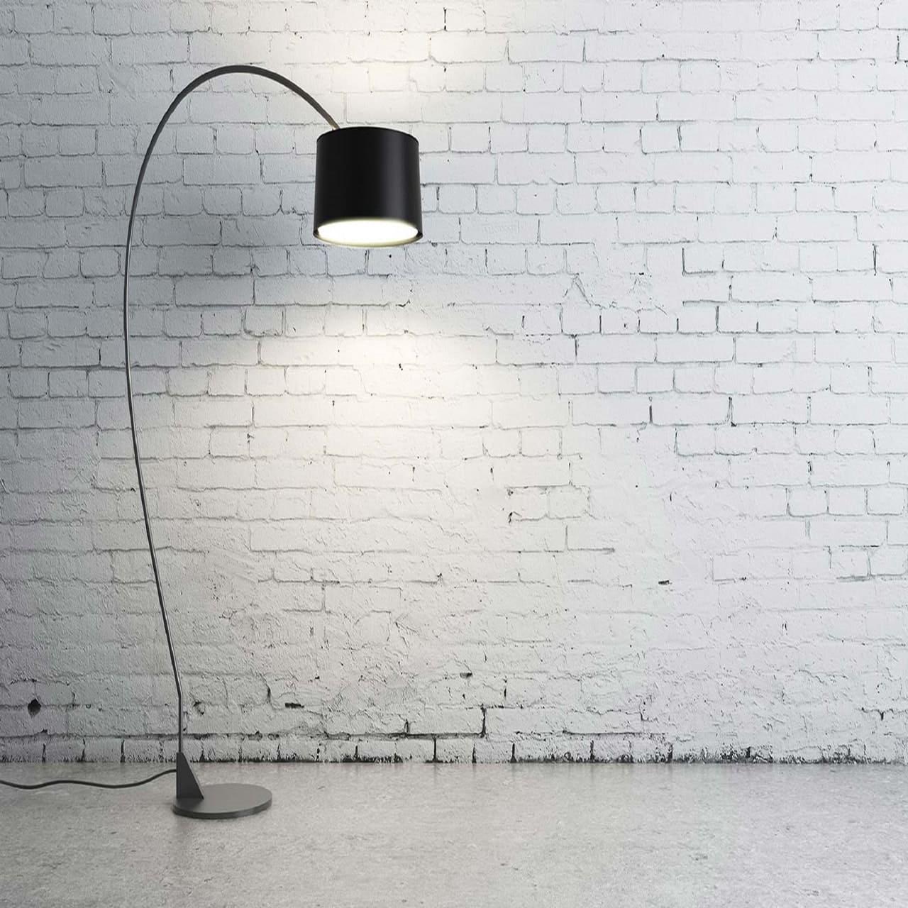 Lampade moderne per casa