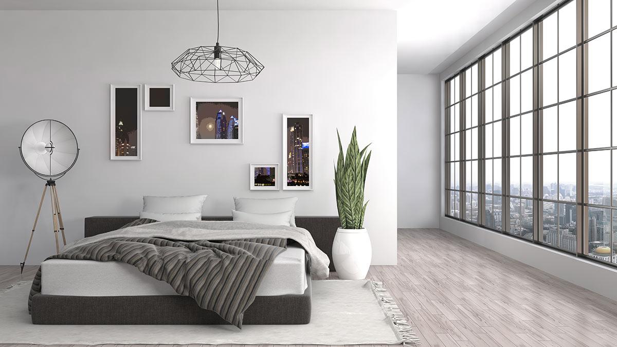 arredo-camera-da-letto-moderna4 | MAN Casa