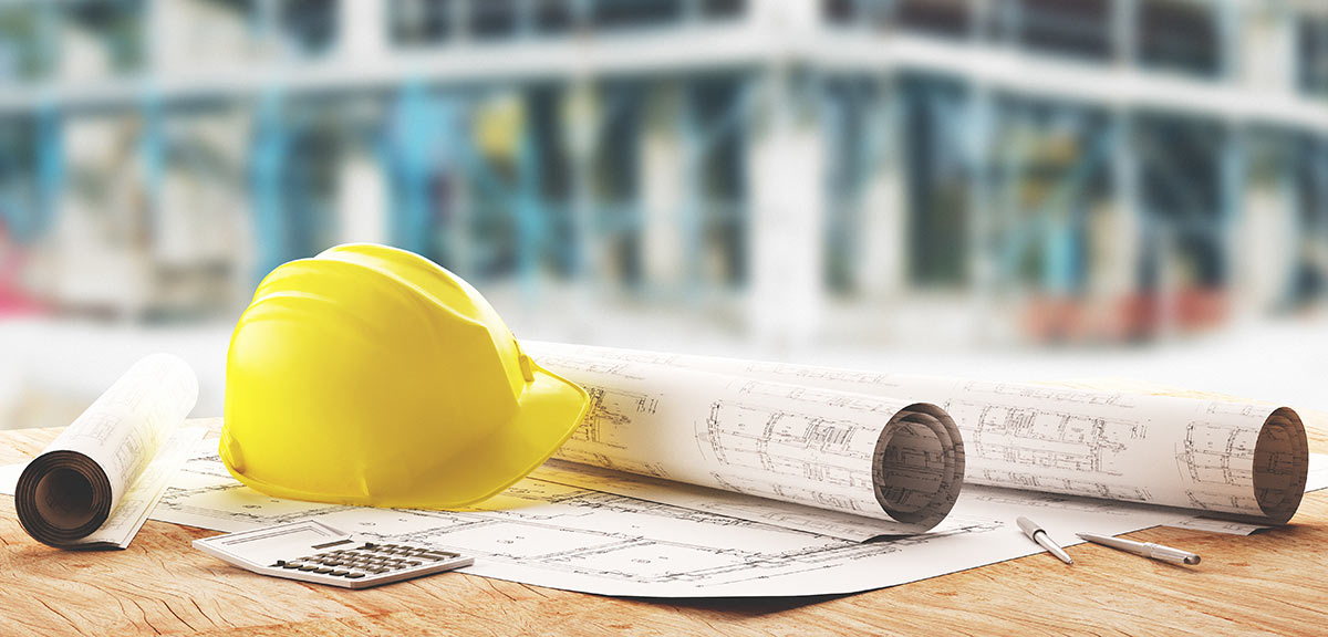 I 5 errori da non fare quando si ristruttura casa