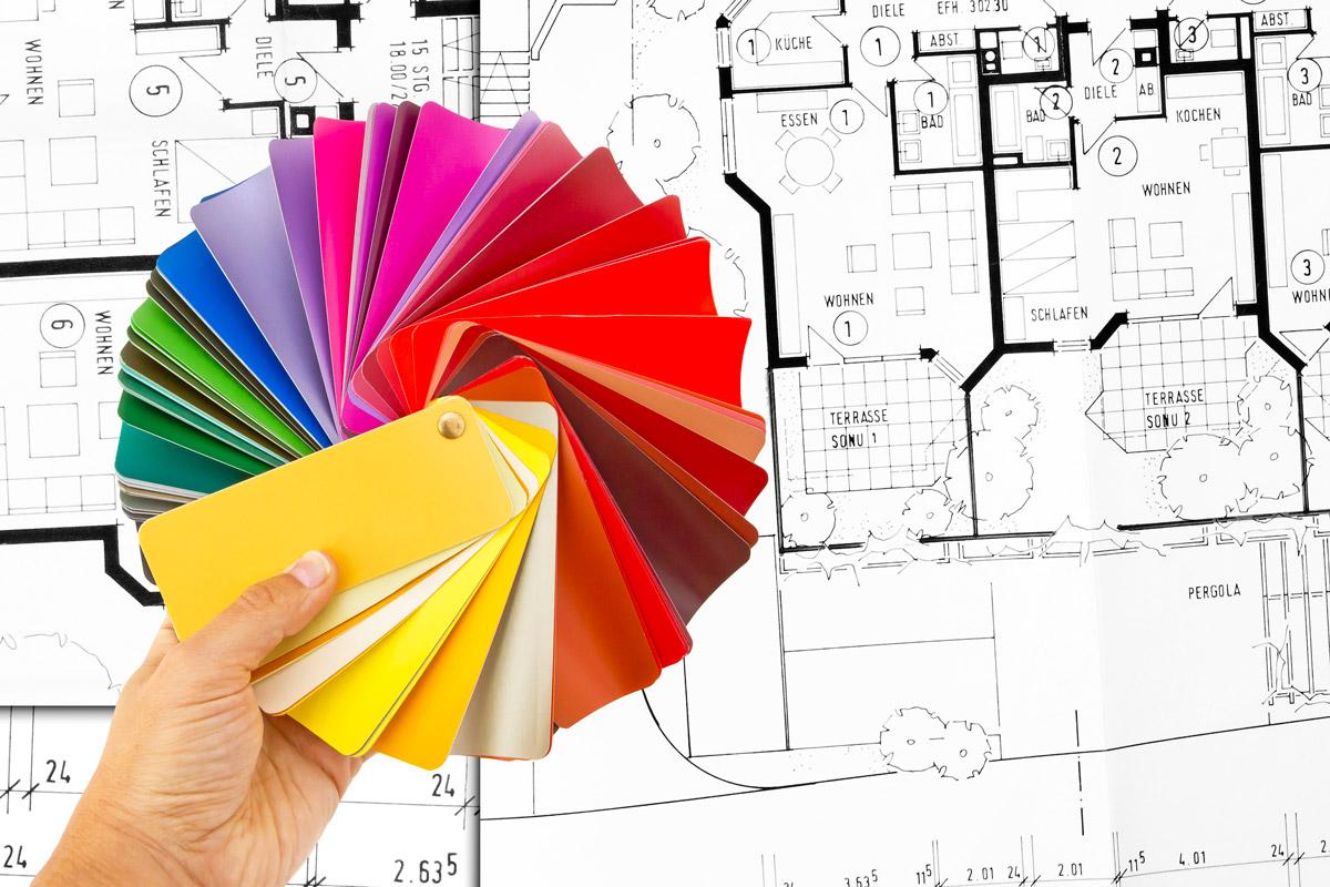 arredamento-casa-vuota-colori