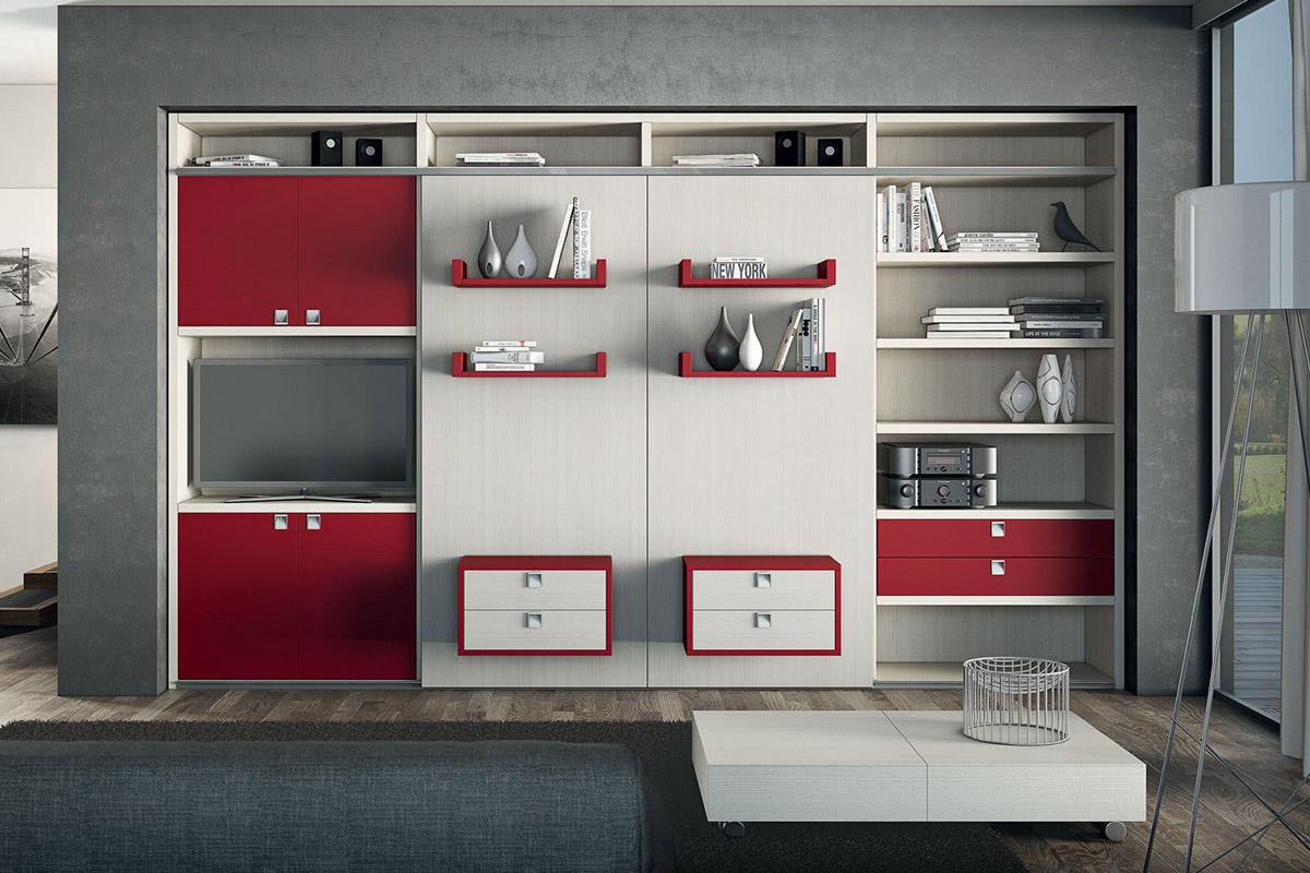 arredamento-casa-vuota-organizzazione-spazi
