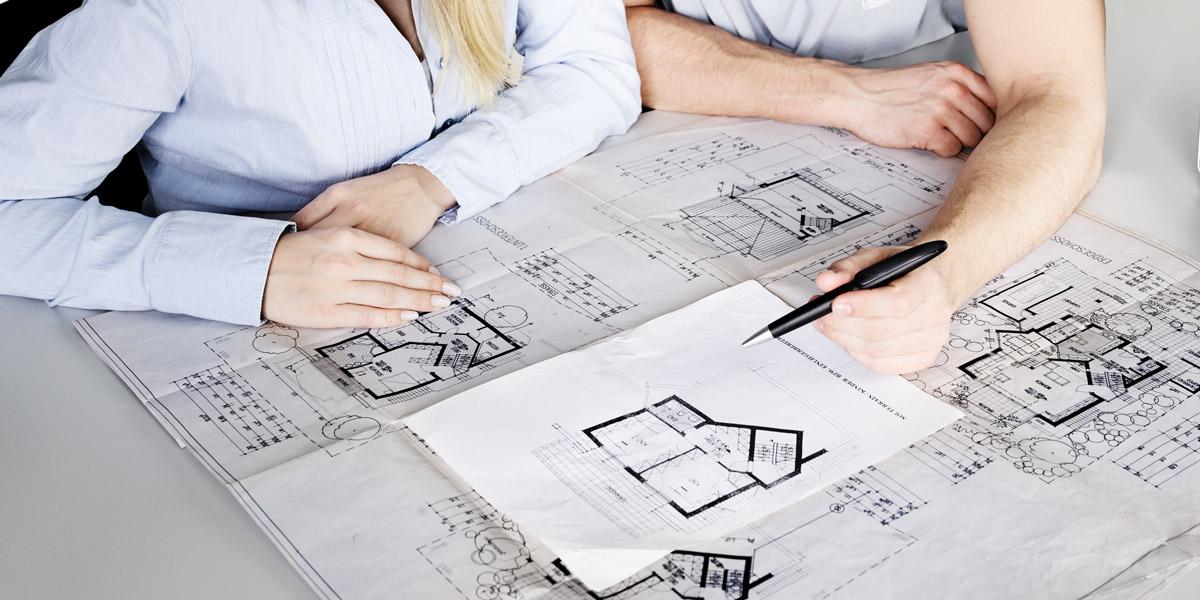 arredamento-casa-vuota-progetto