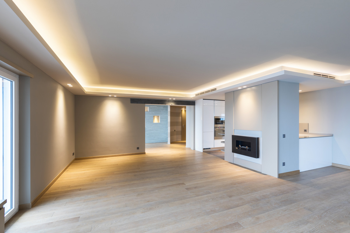 arredamento-casa-vuota-stanza-principale