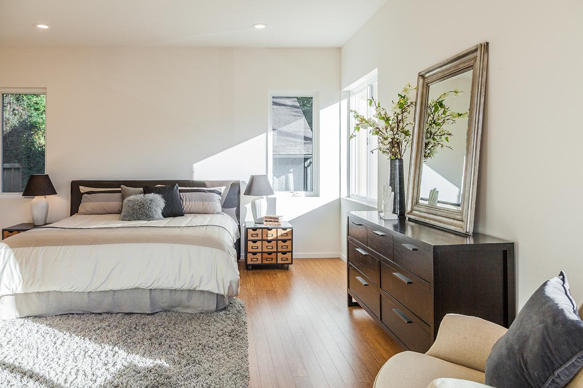 5 consigli per arredare la stanza degli ospiti