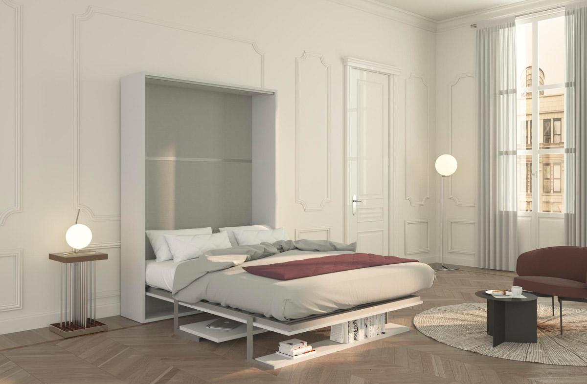 letto-a-scomparsa-verticale