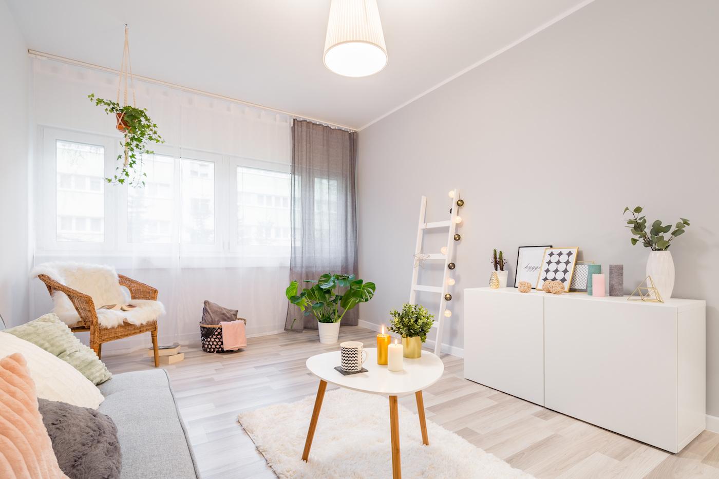 Consigli Per La Casa consigli per arredare casa in stile nordico | man casa