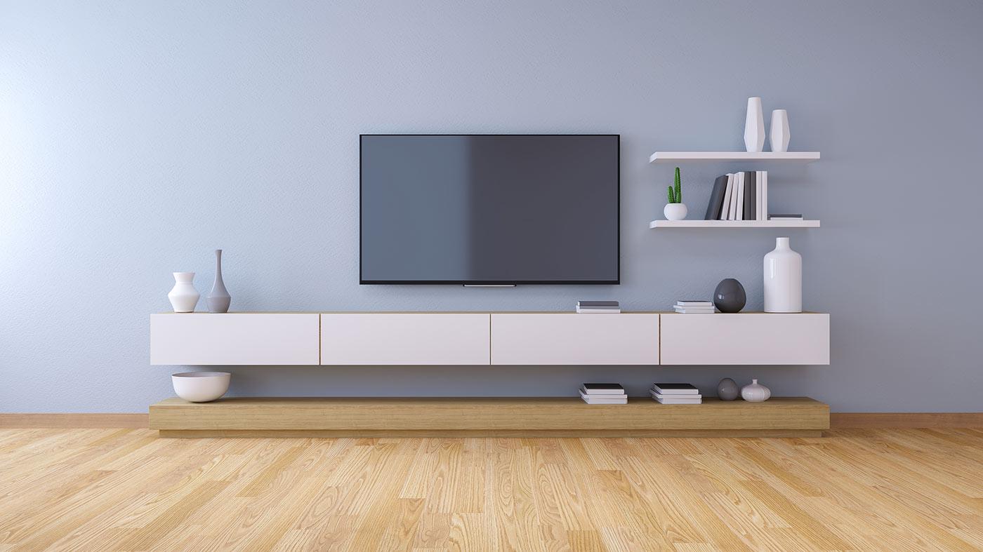 Idee di arredo per un salotto moderno | MAN Casa