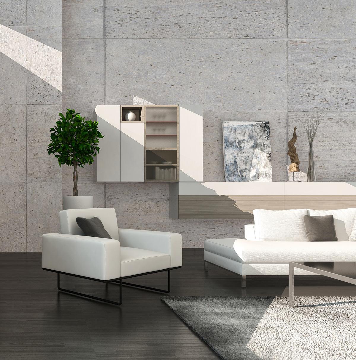 Quali Madie di Design Scegliere per Casa