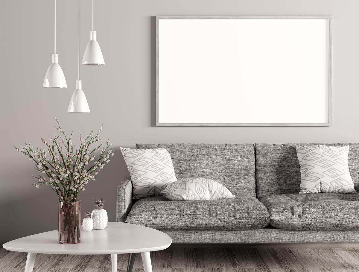 Guida alla scelta del tavolo da soggiorno