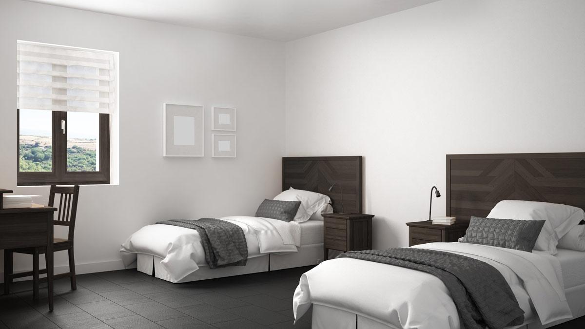 quale letto contenitore scegliere