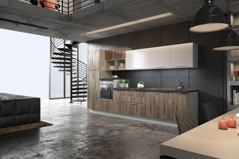 I trend del 2021: consigli per arredare casa con gusto