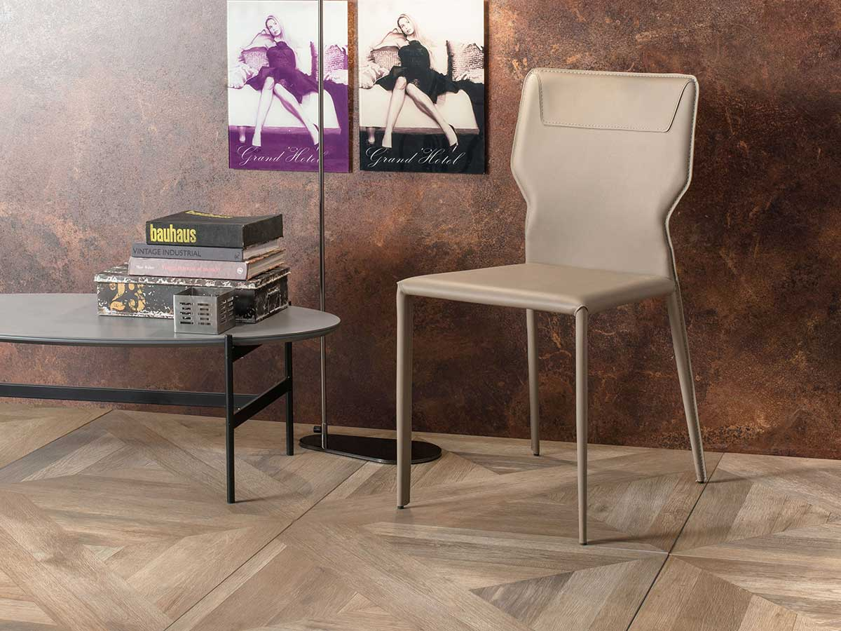 tavoli salotto design